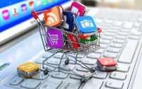 Что чаще всего украинцы покупают через интернет