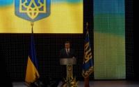 Президент еще раз подтвердил, что обеспечит проведение прозрачных и честных выборов