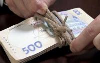 Депутат требовал деньги с предпринимательницы, отключив ее магазин от электричества