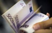 Какие банкноты евро подделывают чаще всего