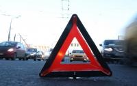 Пять человек пострадали в результате жуткого ДТП на Львовщине
