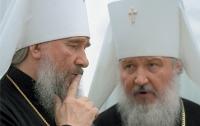 РПЦ будет проводить онлайн-экскурсии по монастырям