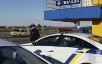 Похитили человека: в Киеве ввели план