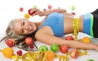 Ученые назвали жиросжигающие продукты