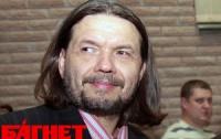 Спецбатальон нардепов должен ехать на Донбасс, - мнение