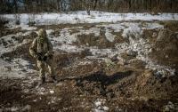 Бойцы ВСУ рассказали о подлых выходках оккупантов (фото)