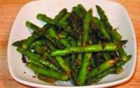 Топинамбур полезнее многих овощей