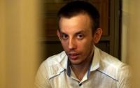 Украинский заключенный в России объявил голодовку
