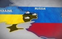 Зеленский ищет пути мира с Россией