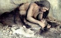Найдены новые гены, которые достались людям от неандертальцев