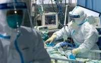 В Ивано-Франковской области коронавирус подтвердили у трех священников