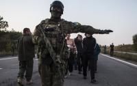 Евросоюз призвал РФ и Украину провести обмен заключенными до конца 2018 года