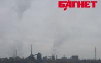 В Украине курортный город превратился в зону экологического бедствия (ФОТО)