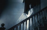 Ученые выяснили, почему люди видят призраков