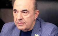 Рабинович: Власть уничтожает страну – оппозиция должна объединиться, чтобы остановить трагедию!