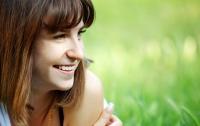 Ученые назвали самых счастливых людей в обществе