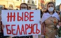 Украинские выши готовы принимать абитуриентов из Беларуси
