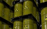 В южнокорейском воздухе нашли ядерные изотопы