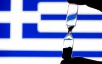 Парламент Греции может отклонить новый план правительства, представленный кредиторам