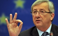 Не все сделано: Юнкер назвал главную проблему Украины