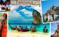Тайские фермеры могут отпугнуть всех туристов своим курением