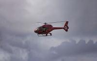 В Австралии разбился вертолет с туристами
