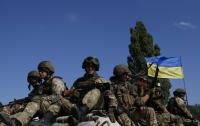 ОБСЕ: На Донбассе могут ввести