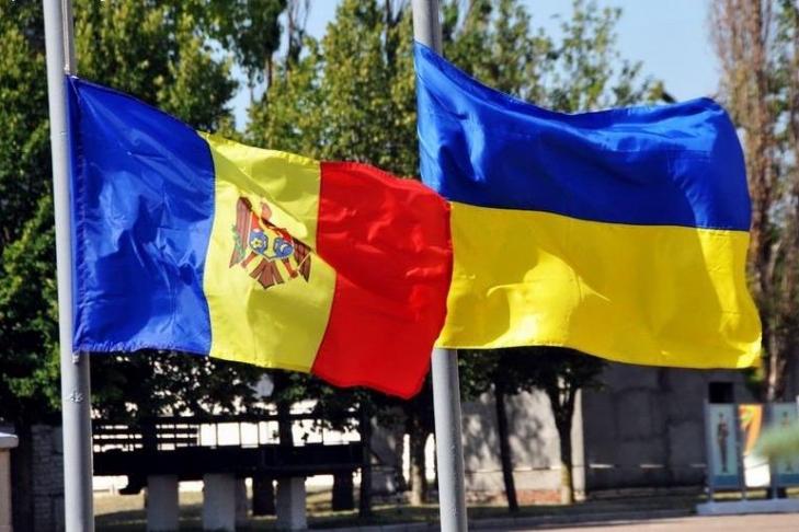 Молдова ратифицировала соглашение обобмене нелегалами сУкраиной
