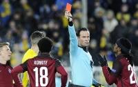 FIFA изменила правила клубного чемпионата мира