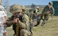 Трейлер нового фильма о войне на Донбассе