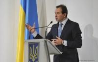Депутаты озаботились здоровьем украинцев