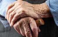В подпольном доме престарелых под Киевом от COVID-19 умерли трое пенсионеров