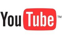 YouTube анонсировала новую партнерскую программу для рекламодателей