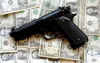 Журналіст звинуватив НАБУ у покриванні банди грабіжників