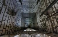 Мужчина в Виннице провалился в шахту лифта