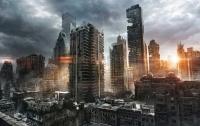 Ученые описали апокалипсис на Земле