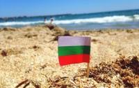 В Болгарии протестовали против российского премьера (видео)