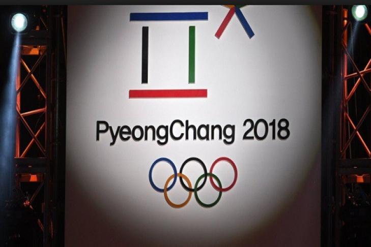 Русским  спортсменам заклеят символикуРФ наформе