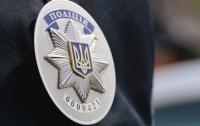 Полиция пресекла деятельность трех иностранных