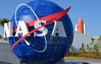 Трамп назначил нового управляющего NASA