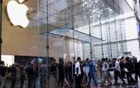 Bloomberg: китайские шпионские чипы обнаружили в технике Apple и Amazon