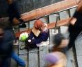 Госстат Украины отчитался об уровне безработицы в стране