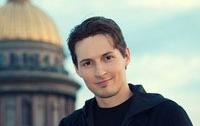 Основатель «Вконтакте» Павел Дуров: украинские чиновники требовали за возврат серверов взятку в $100 тысяч