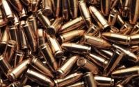 На Сумщине подорвали три боеприпаса времен войны