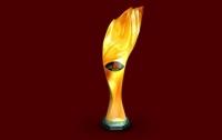 Названы обладатели премии «Человек года»