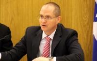 НДИ: Казнить убийцу, устроившего бойню в Халамише