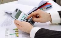 В Украине хотят монетизировать субсидии на квартплату
