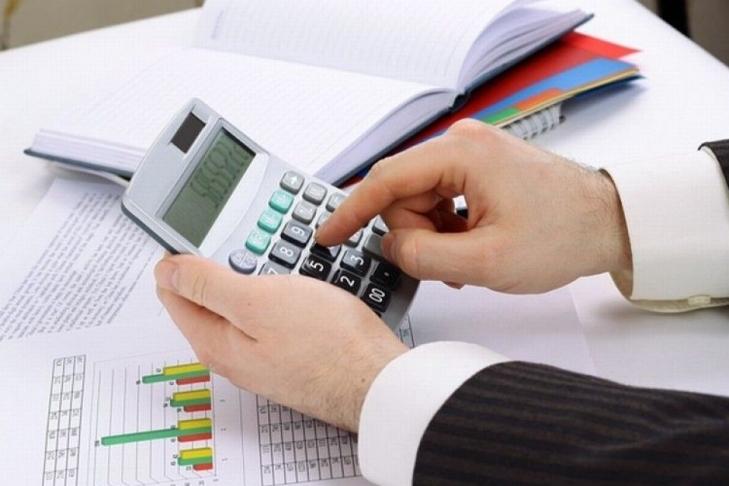 Кабмин наследующей неделе урегулирует вопрос расчетов посубсидиям ильготам