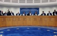 Россия поставила рекорд по нарушениям прав человека, - ЕСПЧ