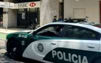 В Мексике расстреляли участников любительского матча, есть погибшие
